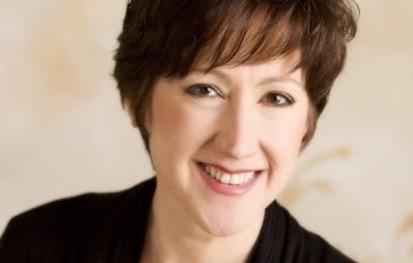 Sandra Ross, Mezzo-Soprano; Emily Grabinski, Piano @ BOP ...