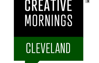 Creative Mornings Cleveland With Lisa Quine @ BOP STOP | The Music  Settlement