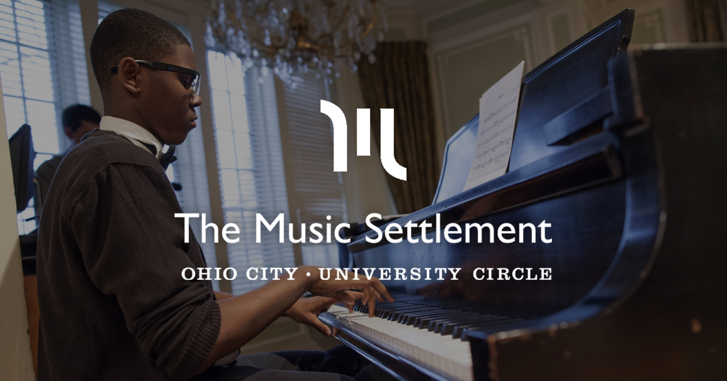 Cleveland Music Settlement Suzuki